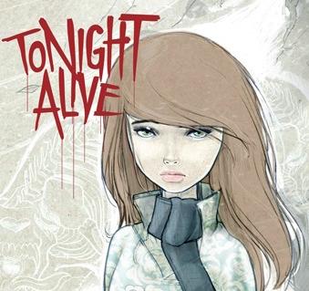 Tonight Alive.jpg