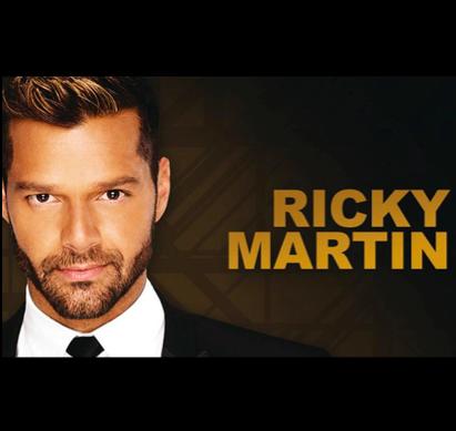Ricky Martin.png