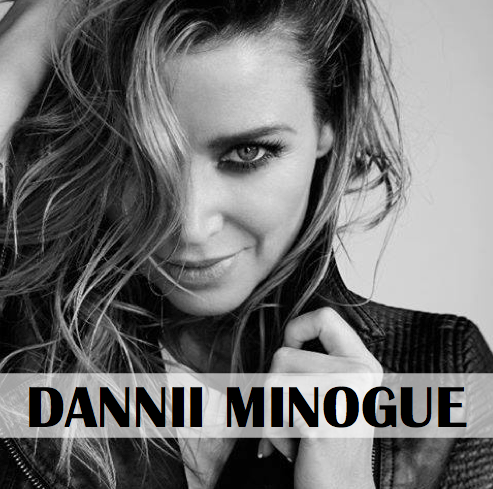 Dannii Minogue.png