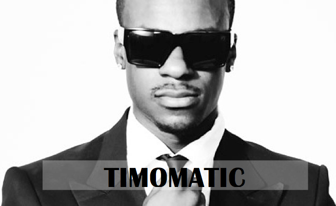 Timomatic.png