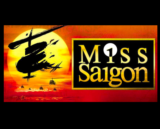 Miss Saigon.png