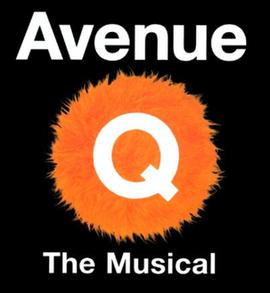 Avenue Q.png