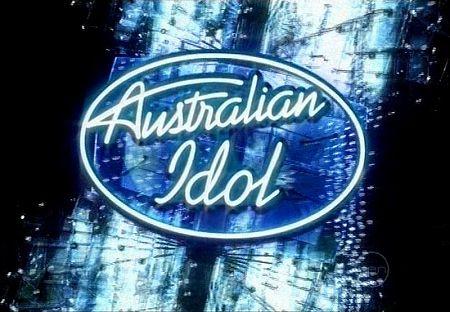 Australian Idol.jpg