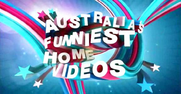 Funniest home videos.jpg