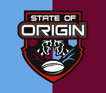 State of Origin.png