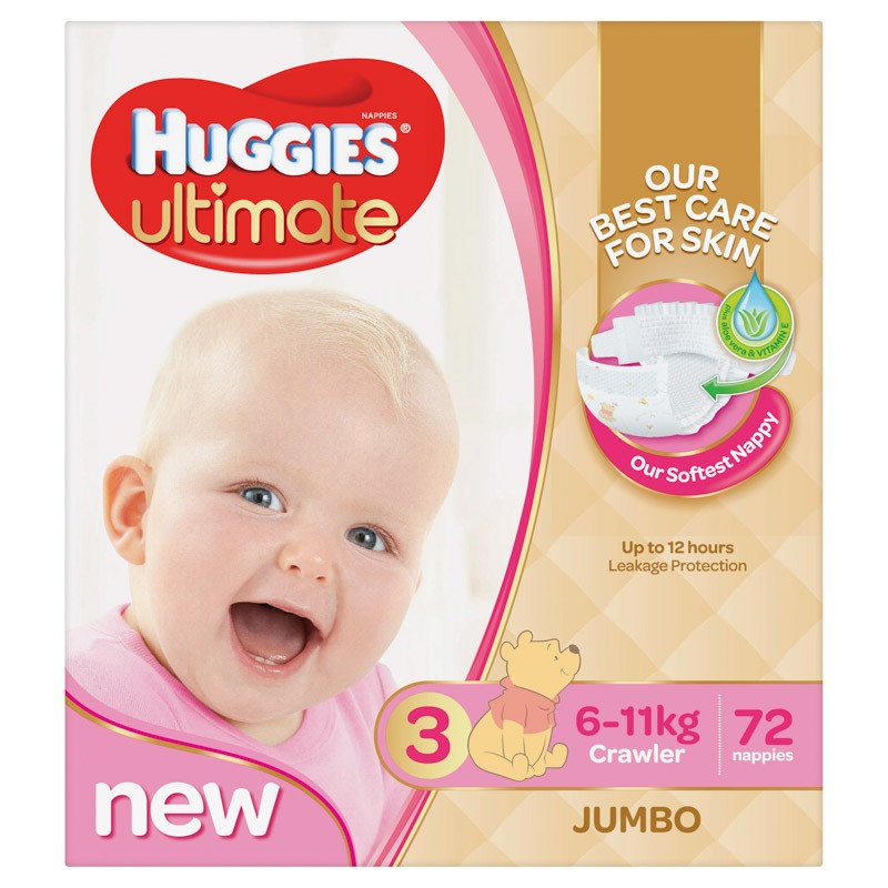 Huggies Ultimate.jpg