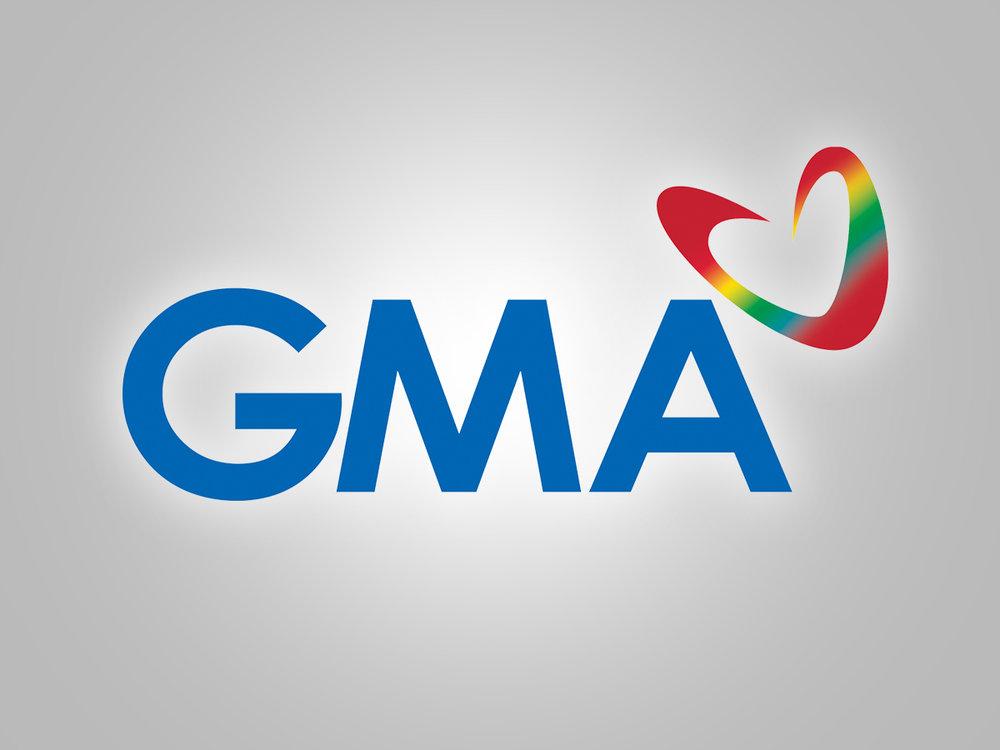 GMA.jpg