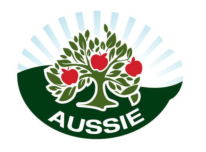 Aussie Apples.jpg