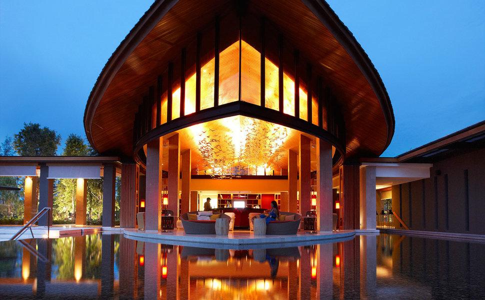 architecture-elegant-exterior-grounds.jpeg