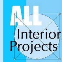All Interior Projects  | Totaalpartner voor professionele inrichtingen.