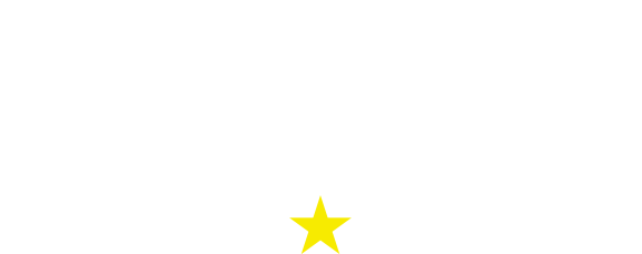 Little Viet Kitchen
