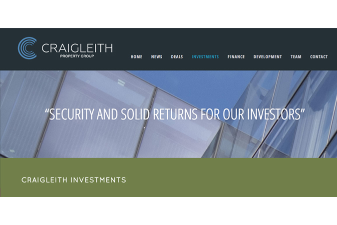 Craigleith Investments.jpg