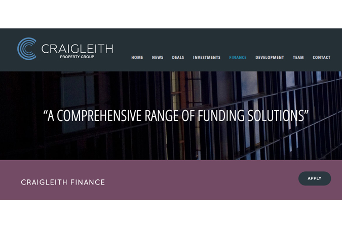 Craigleith Finance.jpg