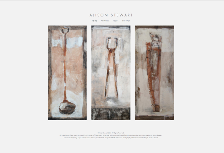 AlisonStewartWebsite.Home.jpg