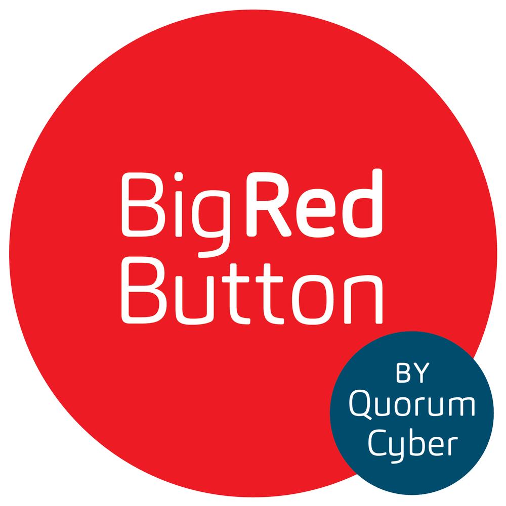 brb-logo-rgb-01.png