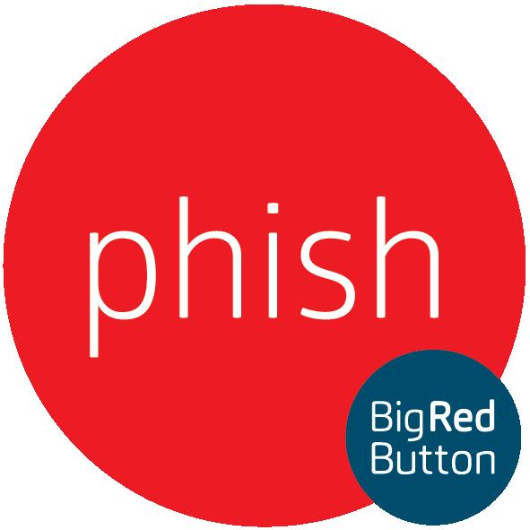 brb-logo-phish-rgb-01.png