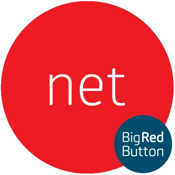 brb-logo-net-rgb-01.png