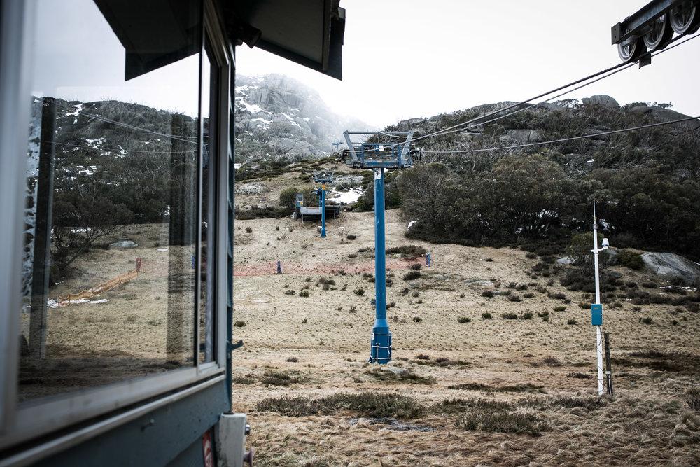 Alpine Region-12.jpg