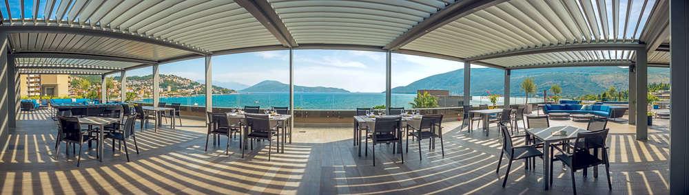 olive_terrace_1.jpg