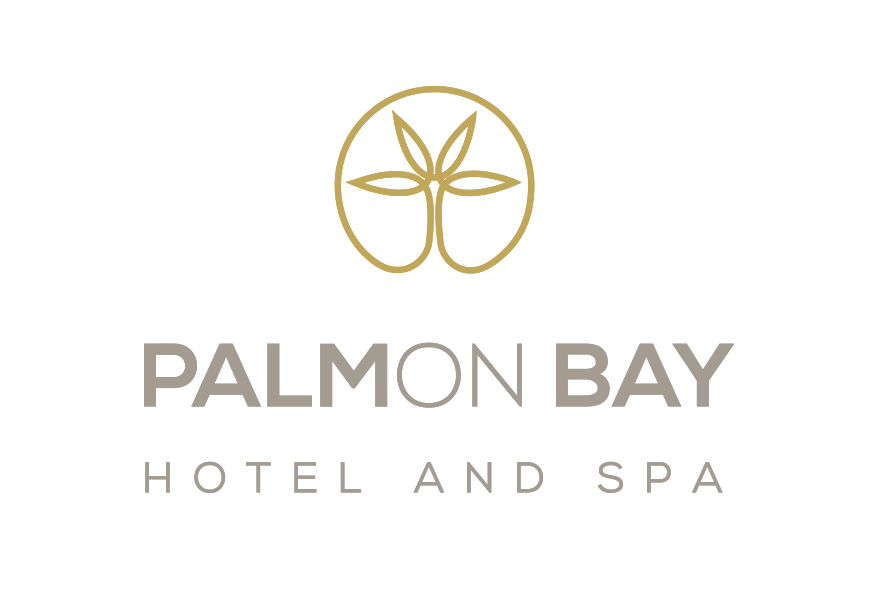 Palmon Bay Hotel and Spa