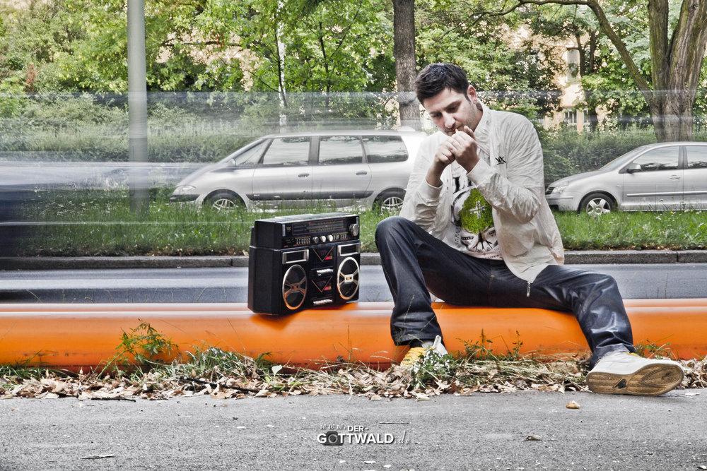 der-gottwaldDE - LifestyleWerbung 34.jpg