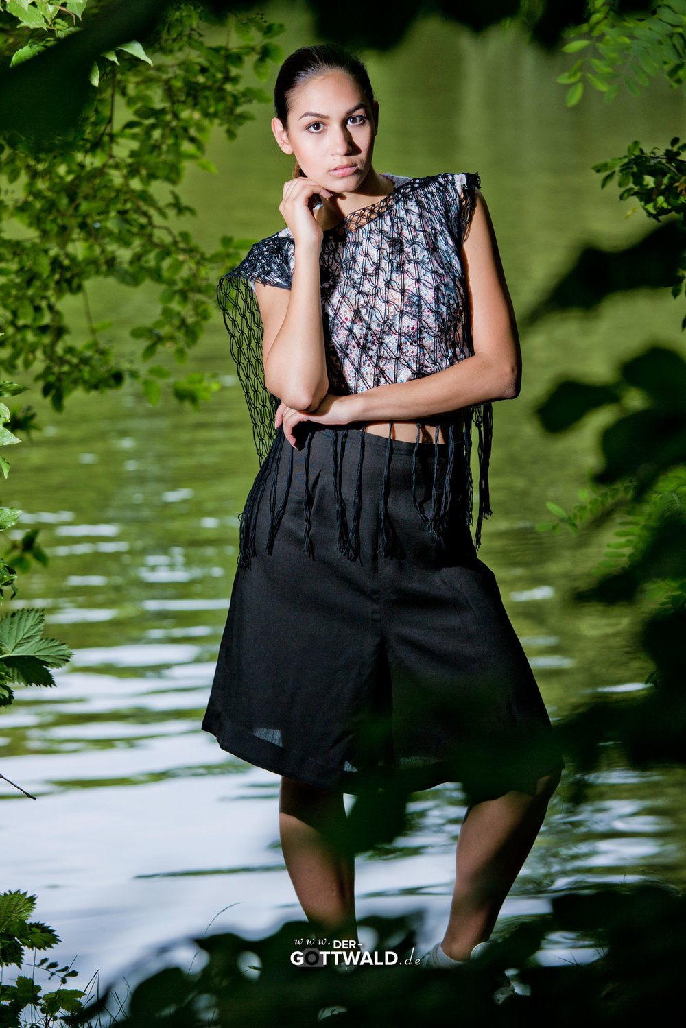 der-gottwaldDE - Fashion 05.jpg