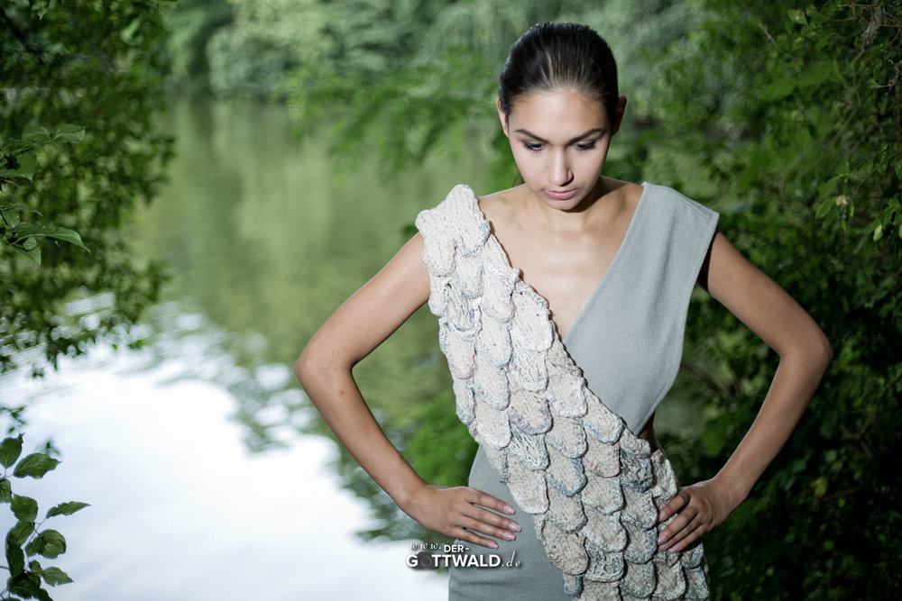 der-gottwaldDE - Fashion 06.jpg
