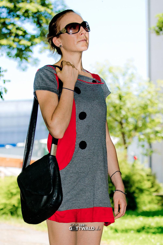 der-gottwaldDE - Fashion 11.jpg