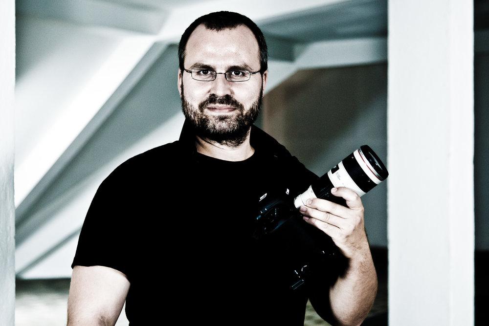 Der Business-Fotograf und sein Selfie 03.jpg
