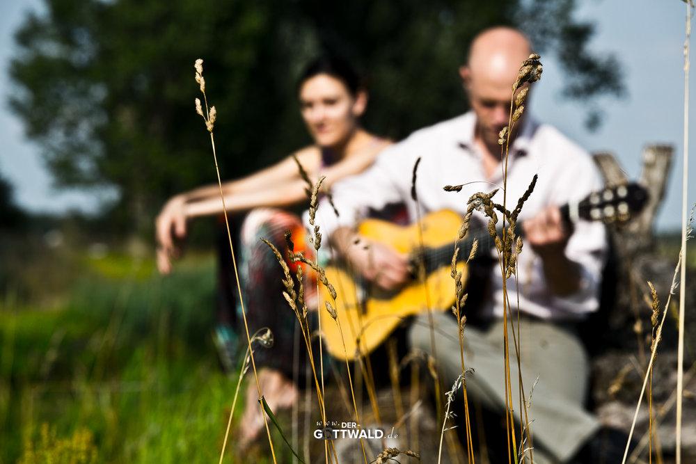 der-gottwaldDE - Sarah, Philipp and Friends_003.jpg