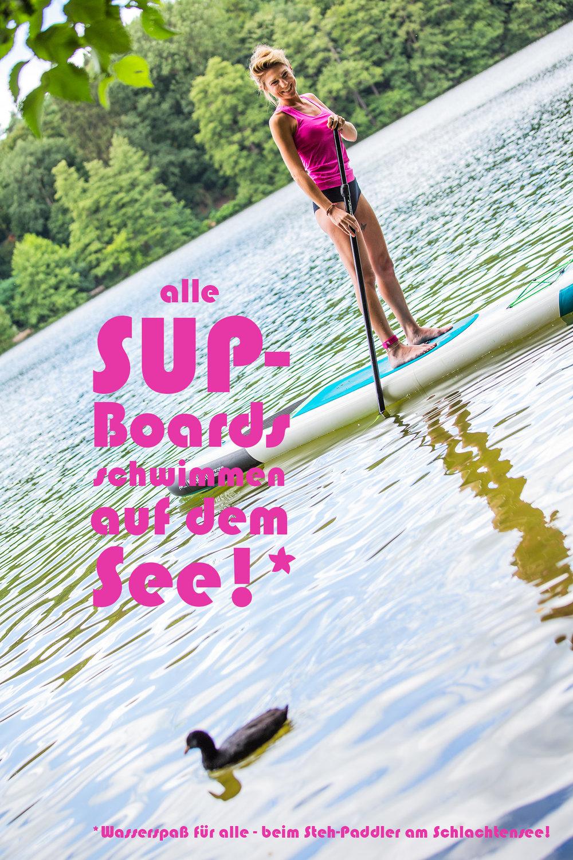 aaa - Werbeplakat Steh-Paddler 3.jpg