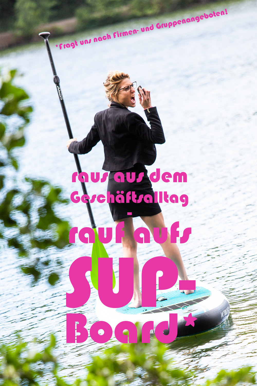 aaa - Werbeplakat Steh-Paddler 1a.jpg