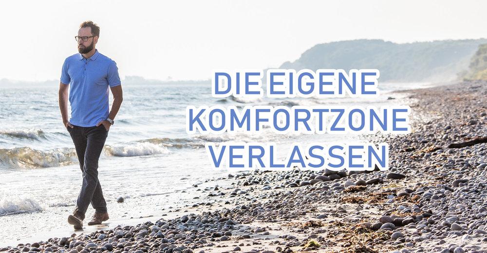 der-gottwaldDE - B - Website-Bannerbeispiel 006.jpg