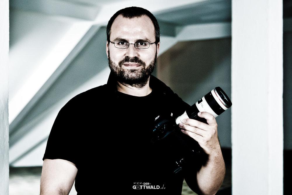 der-gottwaldDE - Der Business-Fotograf und sein Selfie 03.jpg