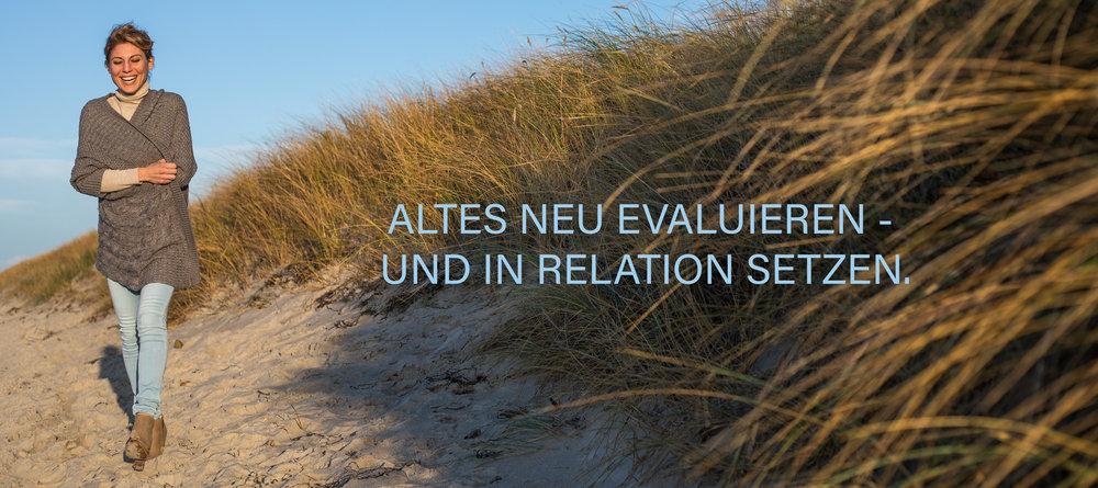 der-gottwaldDE - 08 - A_GOT41342 - Altes neu evaluieren - und in Relation setzen.jpg
