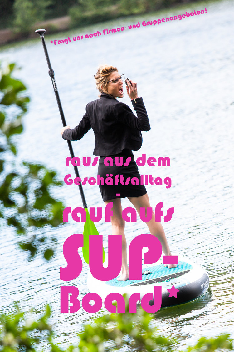 a - Werbeplakat SUP_Gruppenangebote.jpg
