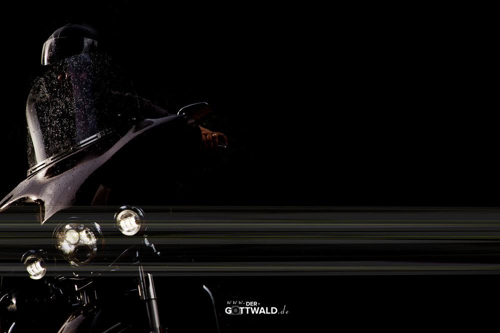 der-gottwaldDE - A_Klaus_Mallorca-Biker 15.jpg