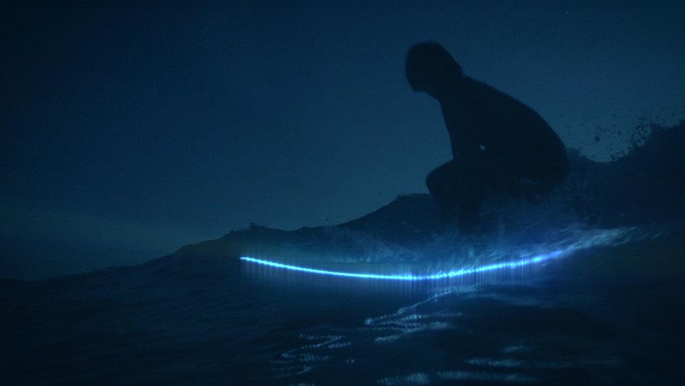 surfingafter.jpg
