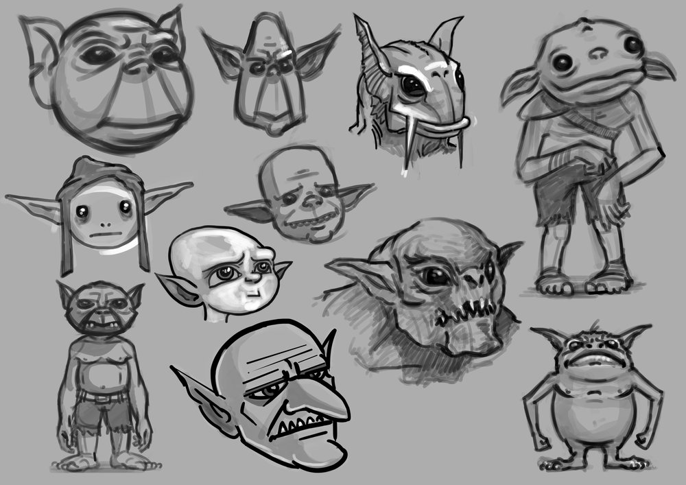 Initial Creature concepts.jpg