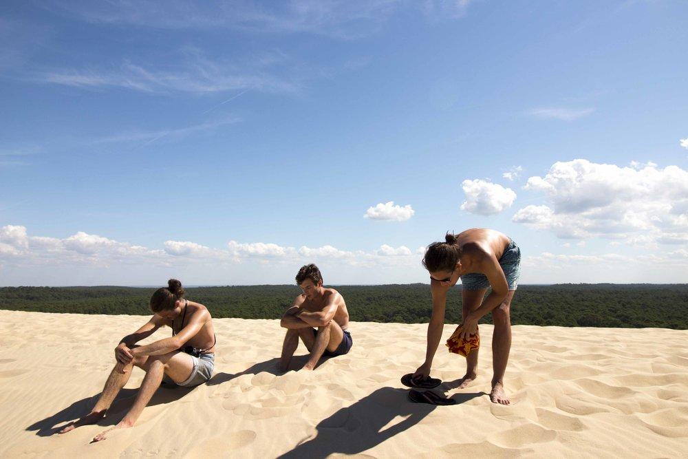 top dune of pilat france.JPG
