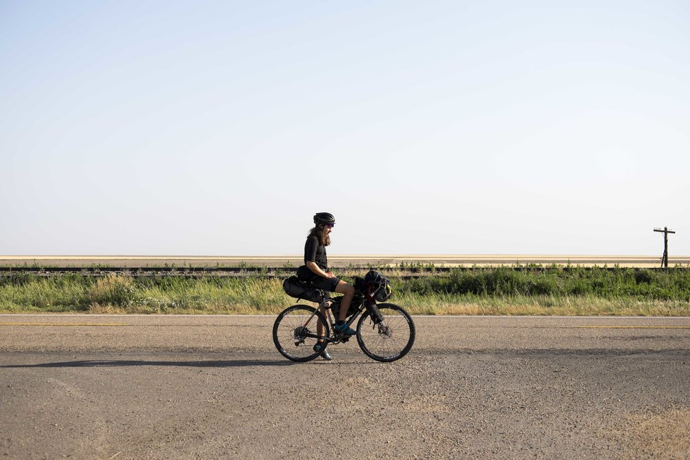 ivan kilroe bike packing blackburn ranger.JPG