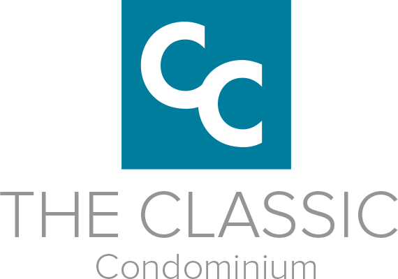 The Classic Condominium