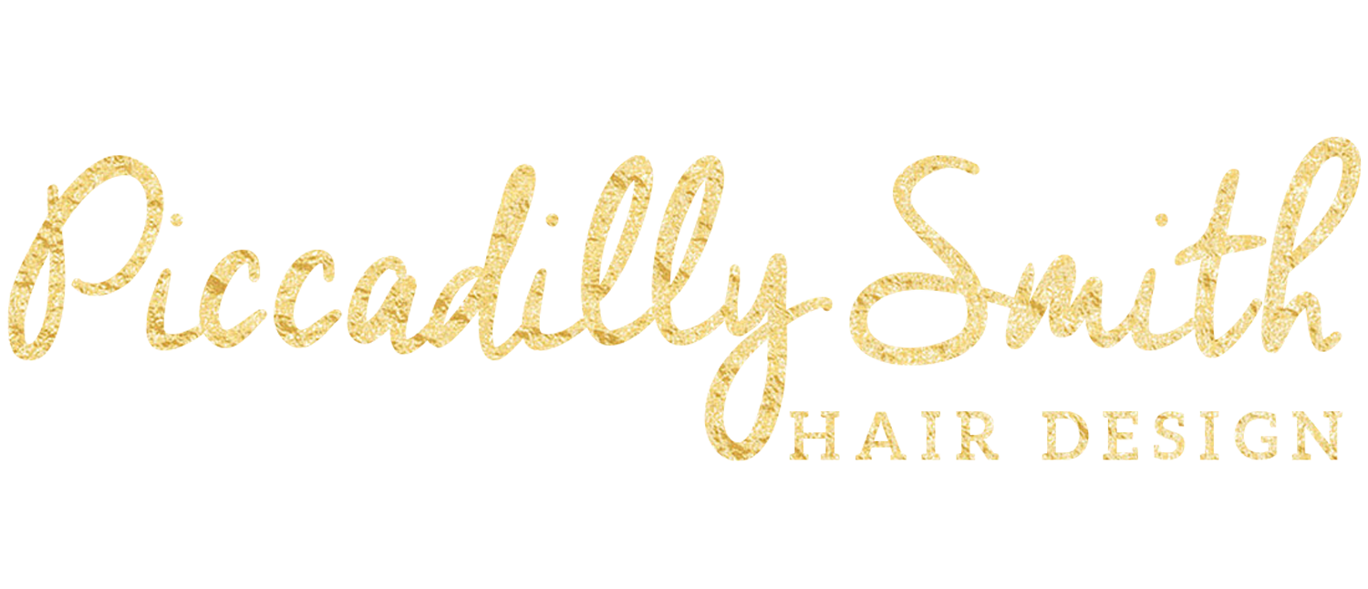 Piccadilly Smith Hair Design