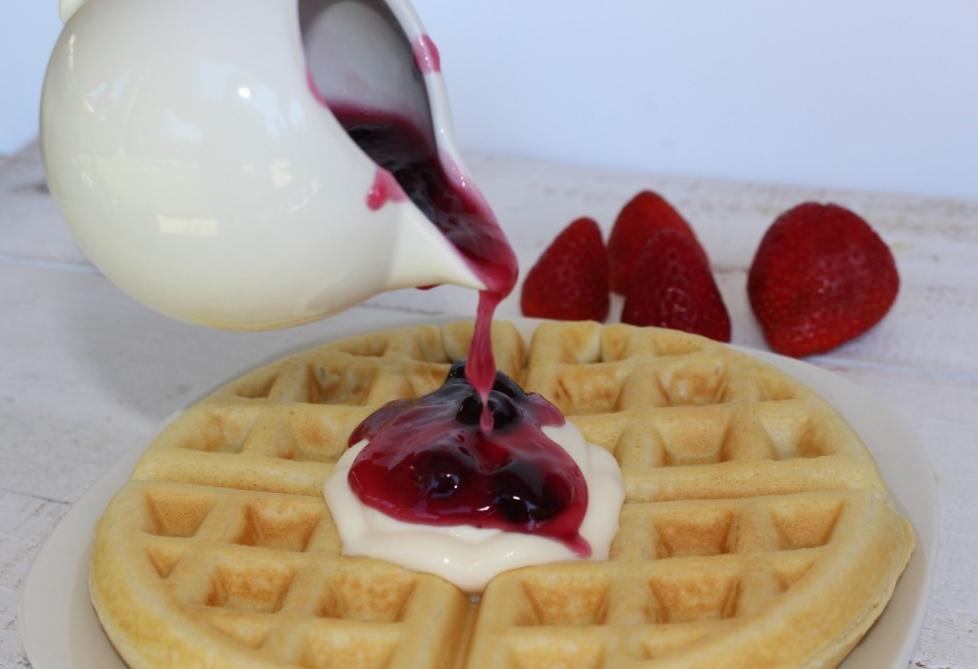 berrysauce.jpg