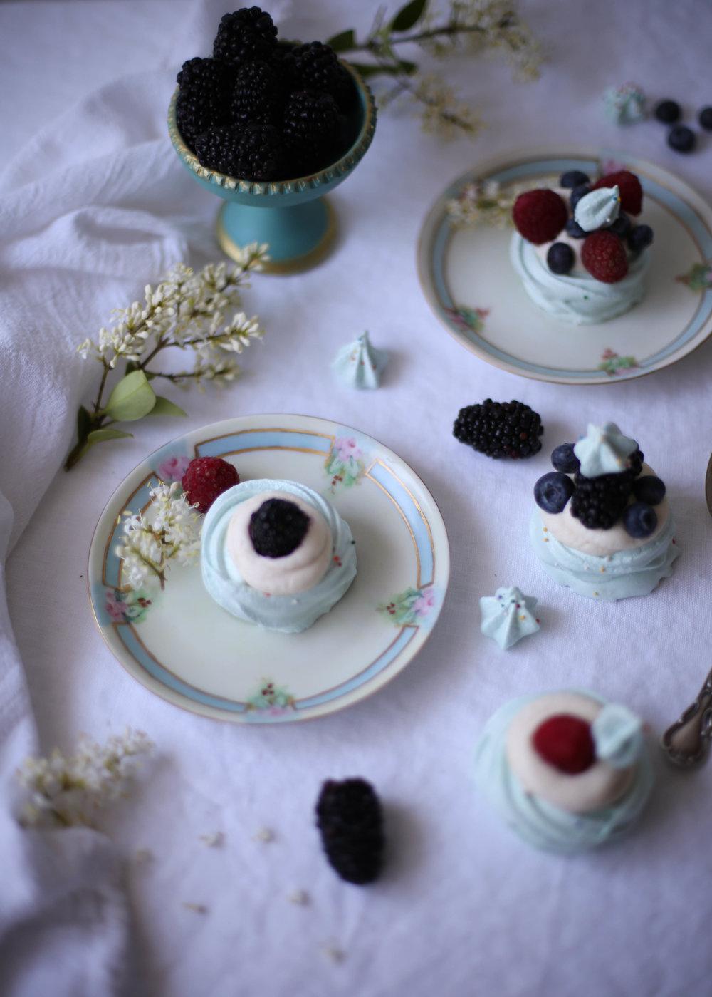 BlueberryMeringues-8.jpg