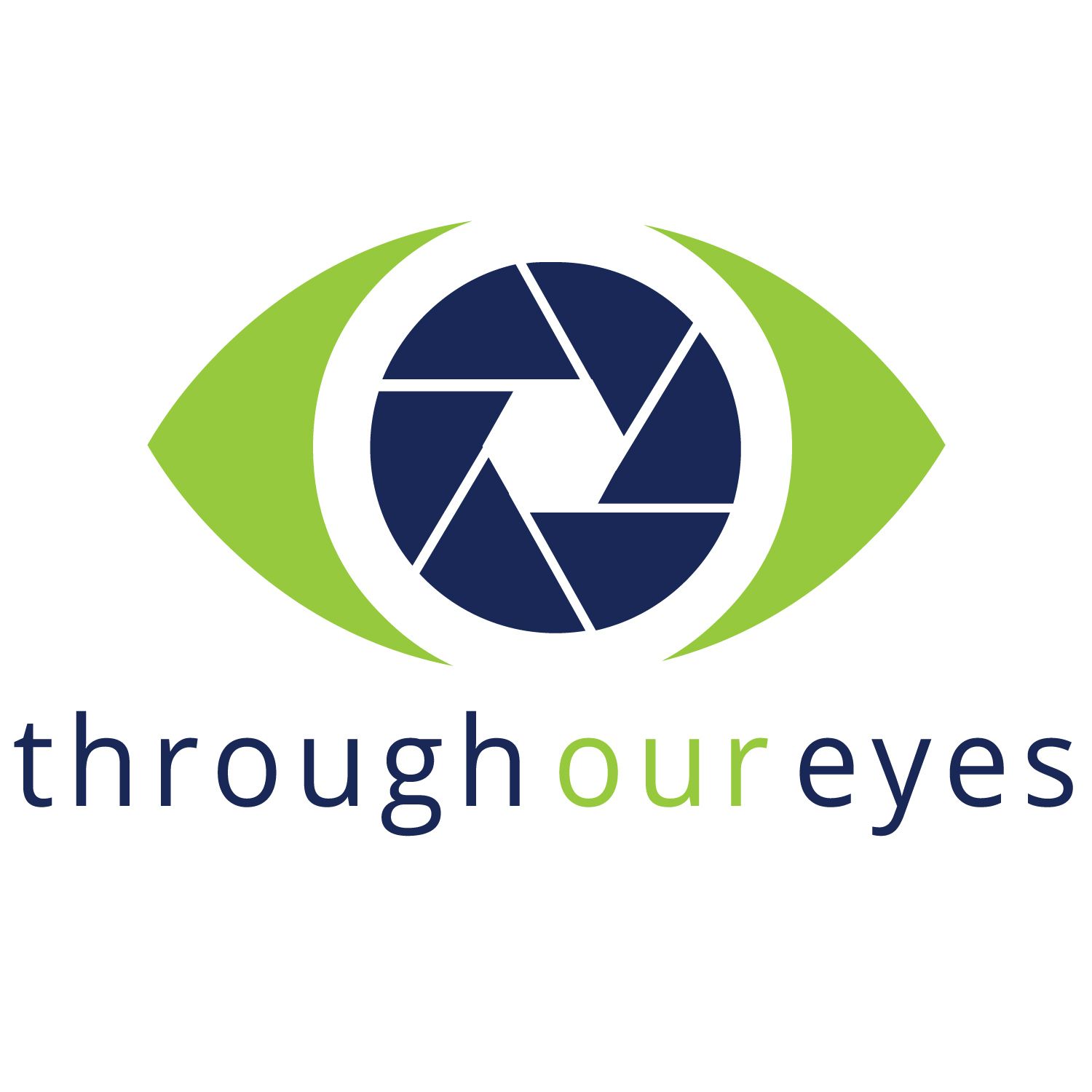 Through Our Eyes Project