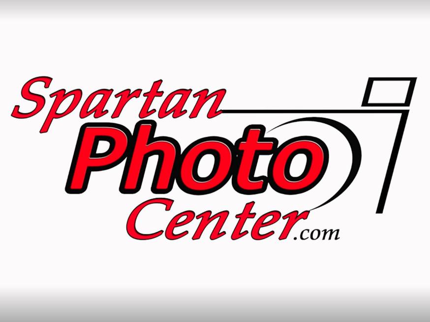 spartanphoto.jpg