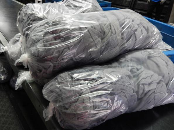 Packaging_Bagged.jpg