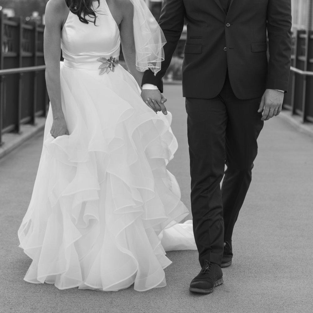 weddingholdinghands.jpg