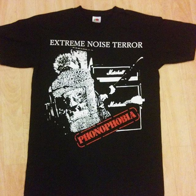 It may be payday for some, so here's a shameless merch plug. Sizes S-XXL and more designs available http://ow.ly/v6xI303mp5S